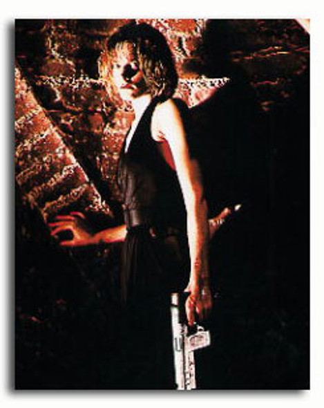(SS3049527) Bridget Fonda  Point of No Return Movie Photo
