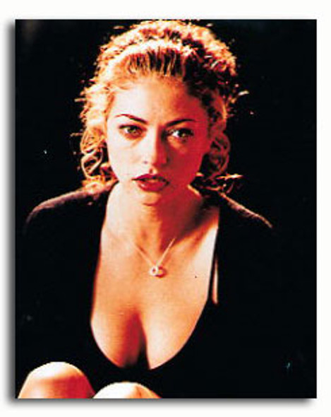 (SS3049644) Rebecca Gayheart Movie Photo