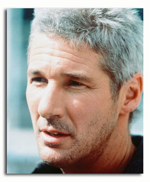 (SS3049683) Richard Gere  The Jackal Movie Photo