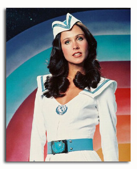 (SS3049735) Erin Gray  Buck Rogers in the 25th Century Movie Photo
