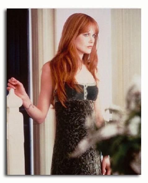 (SS3050138) Nicole Kidman  Practical Magic Movie Photo