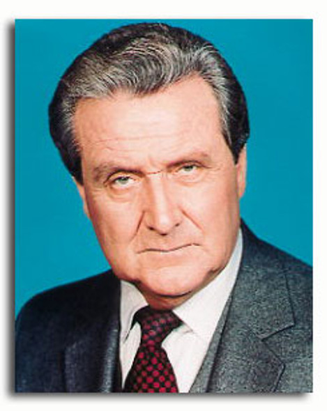 (SS3050463) Patrick Macnee Movie Photo
