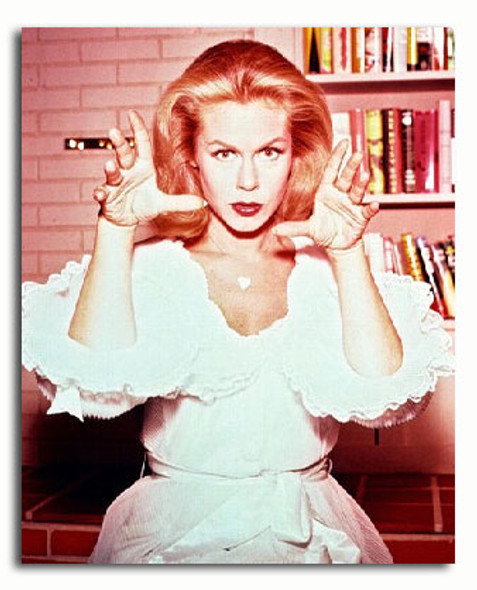 (SS3050645) Elizabeth Montgomery  Bewitched Movie Photo