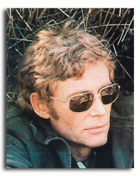 (SS3050775) Peter O'Toole Movie Photo
