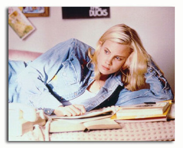 (SS3050866) Monica Potter  Along Came a Spider Movie Photo