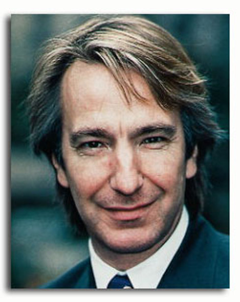 (SS3050957) Alan Rickman Movie Photo