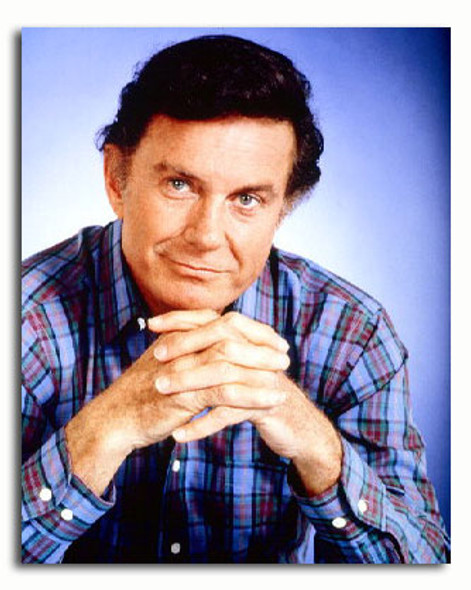 (SS3050970) Cliff Robertson Movie Photo