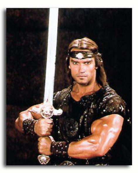 (SS3051074) Arnold Schwarzenegger  Conan the Barbarian Movie Photo
