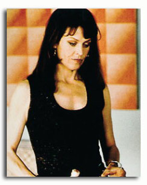 (SS3051477) Sigourney Weaver Movie Photo