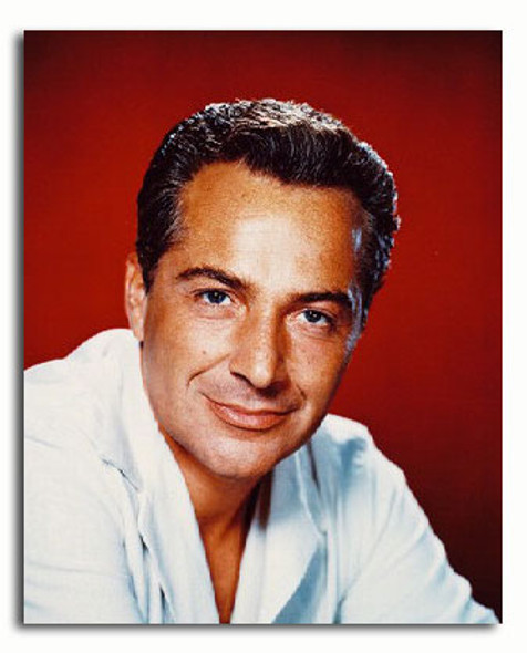 (SS3053206) Rossano Brazzi Movie Photo