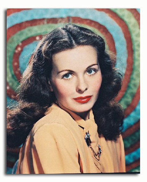 (SS3053297) Jeanne Crain Movie Photo