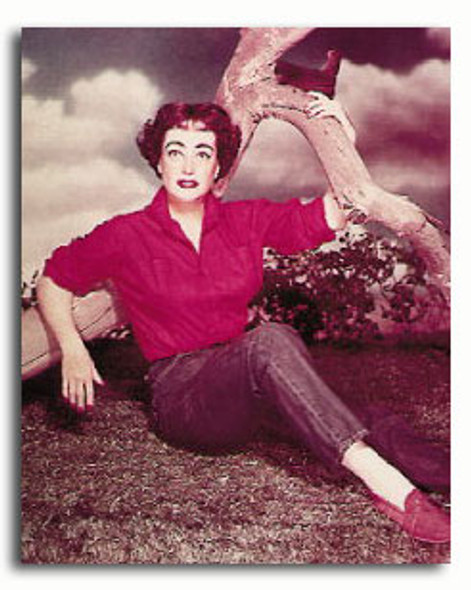 (SS3053323) Joan Crawford Movie Photo