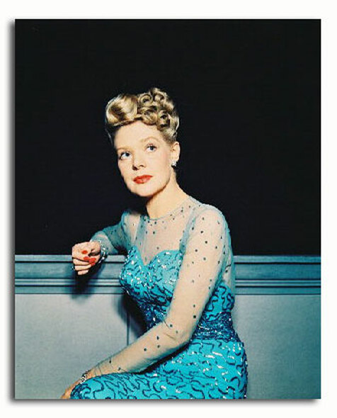 (SS3053492) Alice Faye Movie Photo