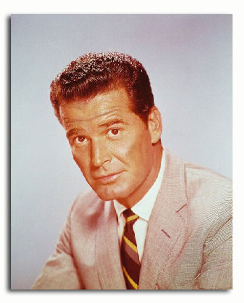 (SS3053544) James Garner Movie Photo