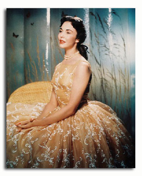 (SS3053596) Jennifer Jones Movie Photo