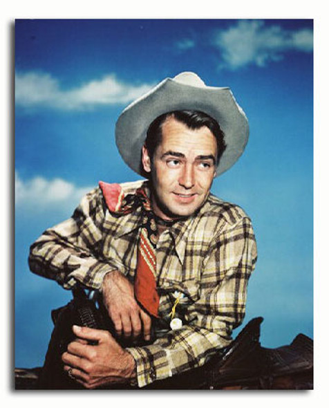 (SS3053648) Alan Ladd Movie Photo