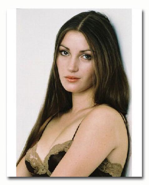 (SS3053791) Jane Seymour Movie Photo