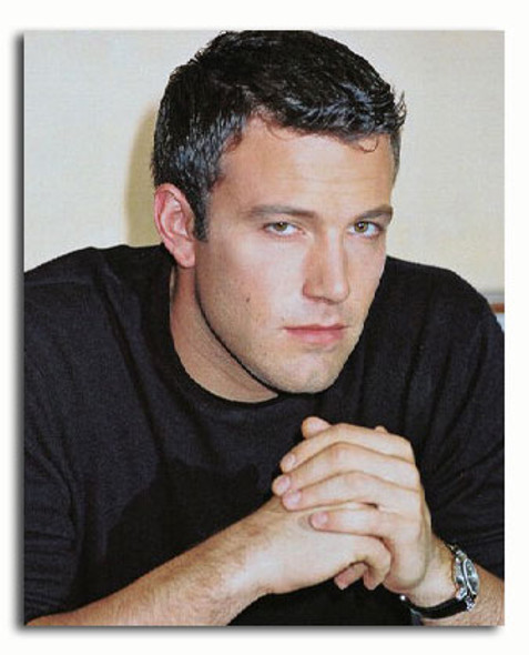 (SS3053882) Ben Affleck Movie Photo