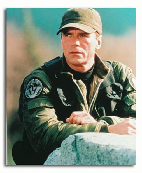 (SS3054051) Richard Dean Anderson  Stargate SG-1 Movie Photo