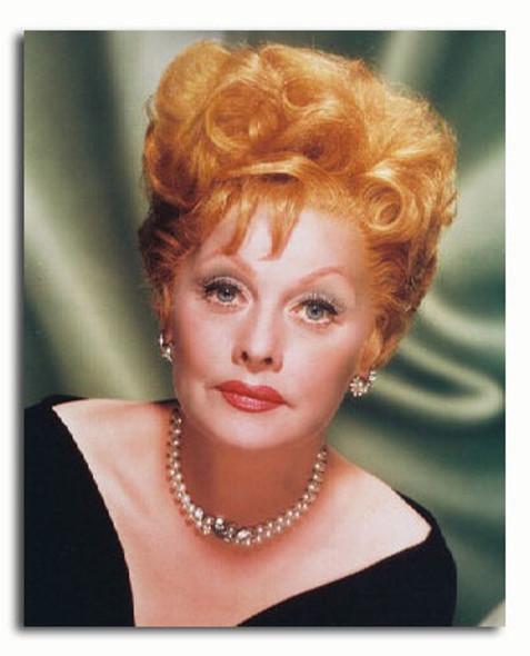 (SS3054129) Lucille Ball Movie Photo