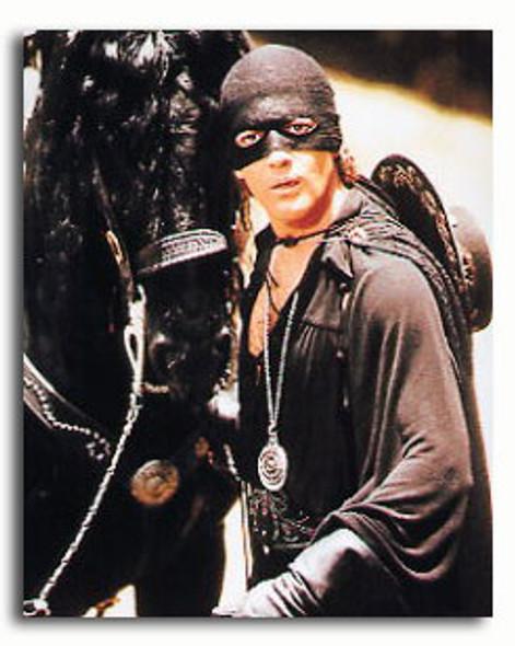 (SS3054155) Antonio Banderas  The Mask of Zorro Movie Photo