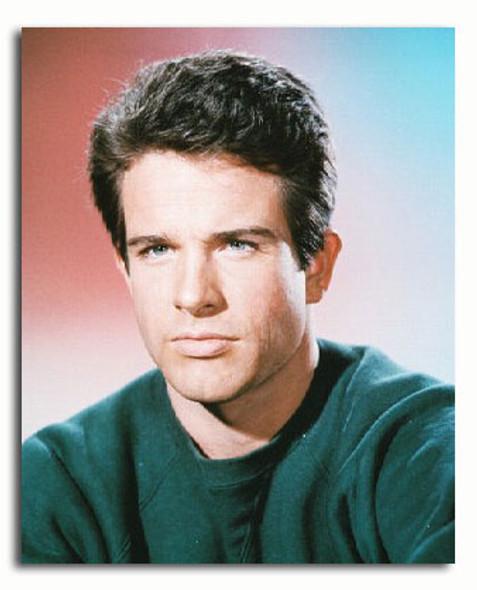 (SS3054259) Warren Beatty Movie Photo