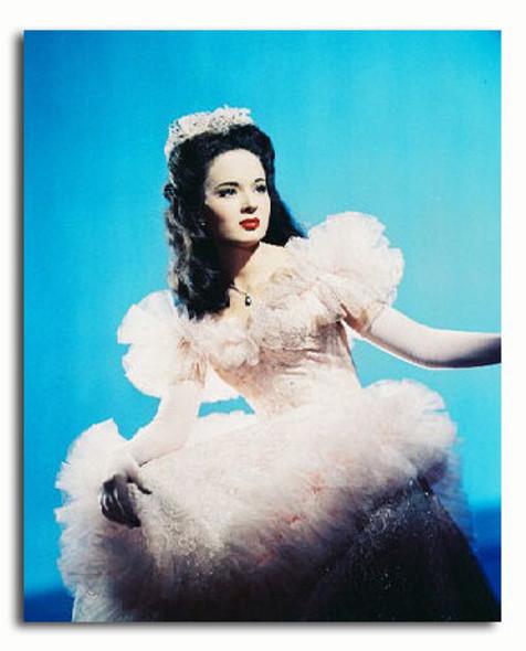 (SS3054324) Ann Blyth Movie Photo