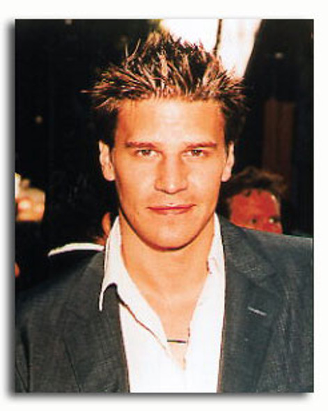 (SS3054402) David Boreanaz Movie Photo