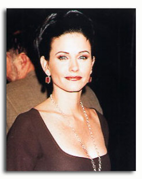 (SS3054740) Courteney Cox Movie Photo