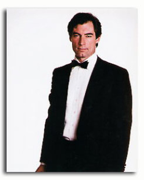 (SS3054779) Timothy Dalton Movie Photo