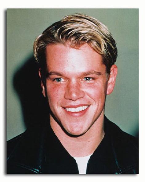 (SS3054805) Matt Damon Movie Photo