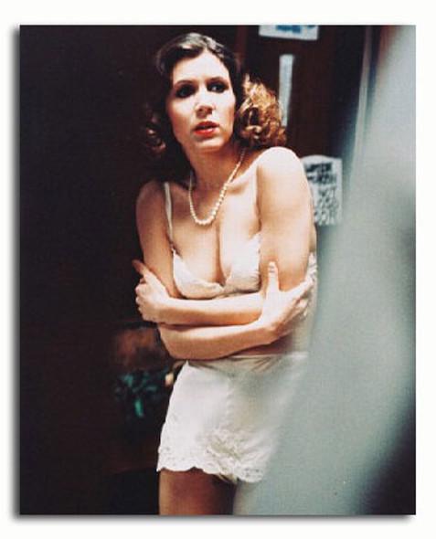 (SS3055260) Carrie Fisher  Shampoo Movie Photo