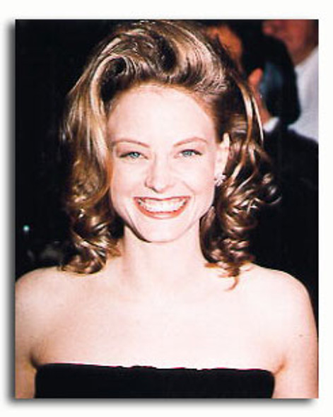 (SS3055338) Jodie Foster Movie Photo