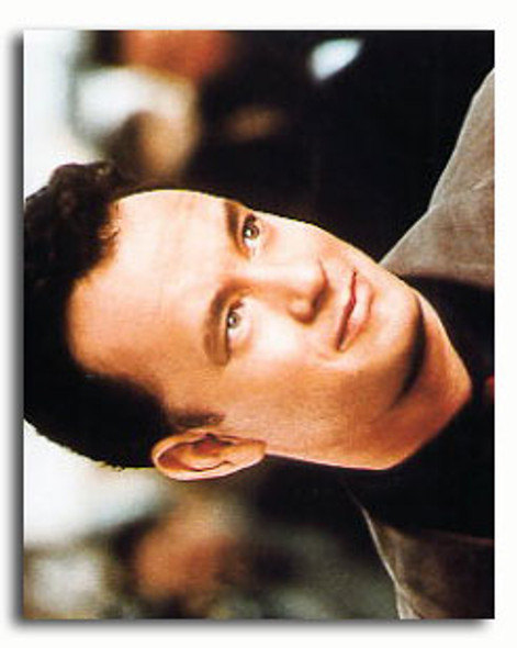 (SS3055650) Tom Hanks Movie Photo