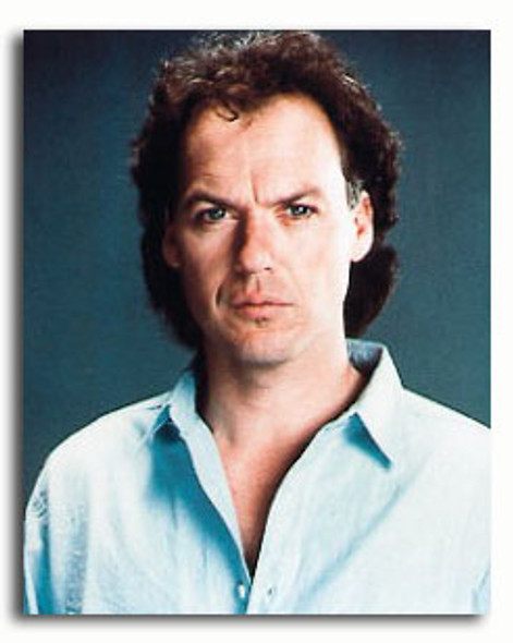 (SS3055884) Michael Keaton  Clean and Sober Movie Photo