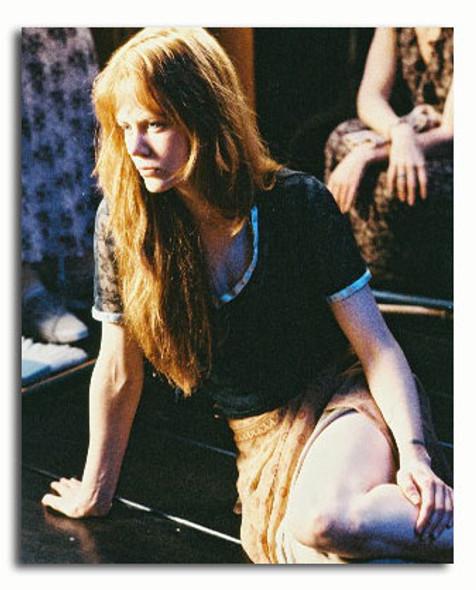 (SS3055923) Nicole Kidman  Birthday Girl Movie Photo