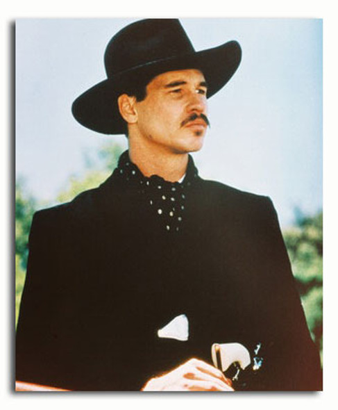 (SS3055962) Val Kilmer  Tombstone Movie Photo
