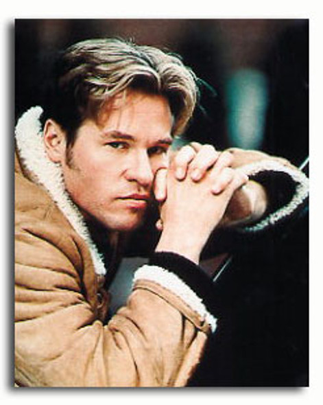 (SS3055975) Val Kilmer  At First Sight Movie Photo