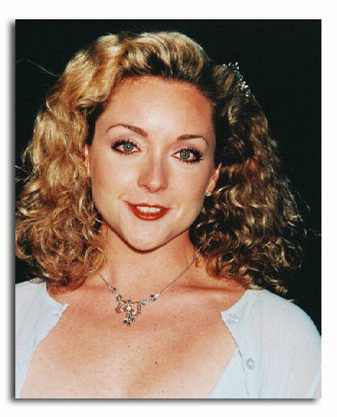 (SS3056001) Jane Krakowski Movie Photo
