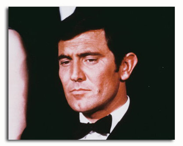 (SS3056053) George Lazenby Movie Photo