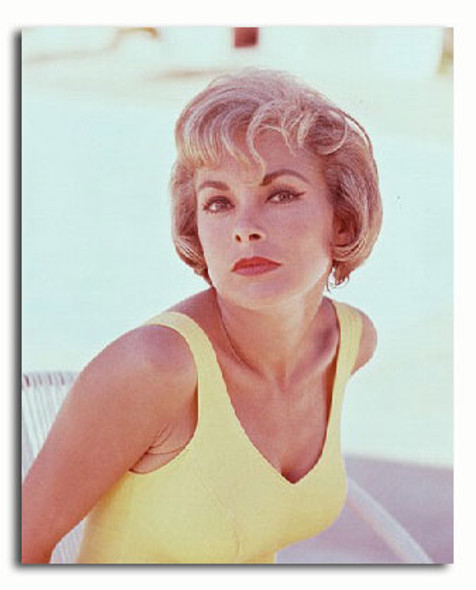 (SS3056092) Janet Leigh Music Photo