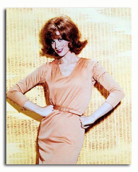 (SS3056183) Tina Louise Movie Photo