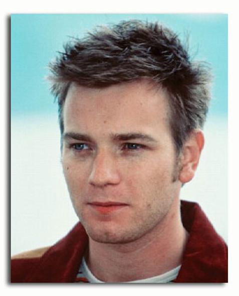 (SS3056391) Ewan McGregor Movie Photo