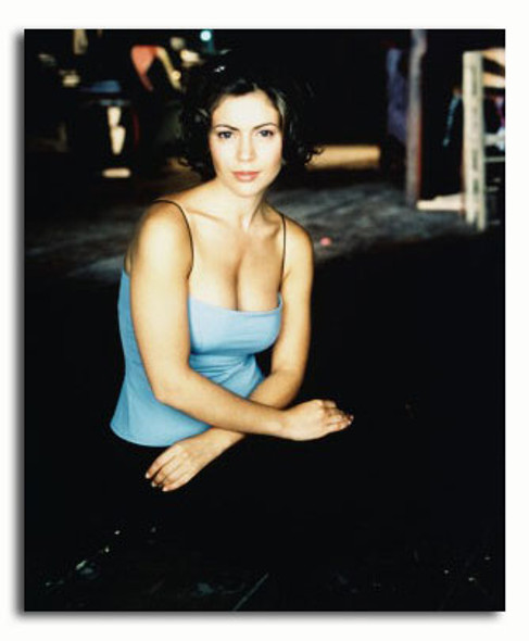 (SS3056430) Alyssa Milano Movie Photo