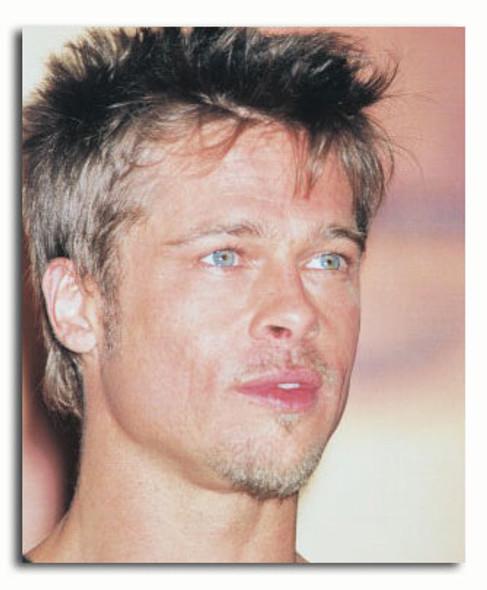 (SS3056768) Brad Pitt Movie Photo