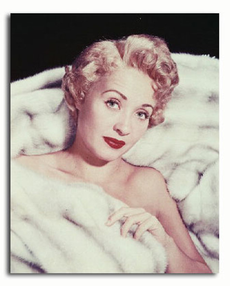 (SS3056833) Jane Powell Movie Photo