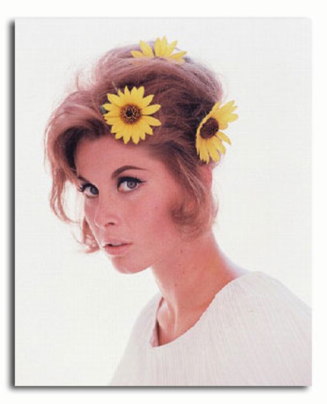(SS3056859) Stefanie Powers Movie Photo