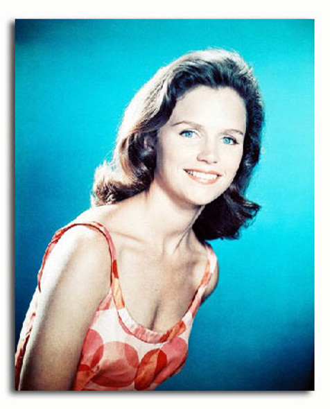 (SS3056963) Lee Remick Movie Photo