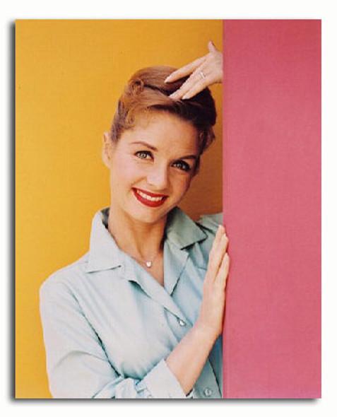 (SS3056989) Debbie Reynolds Music Photo