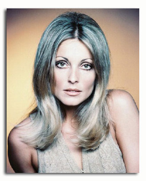 (SS3057665) Sharon Tate Movie Photo